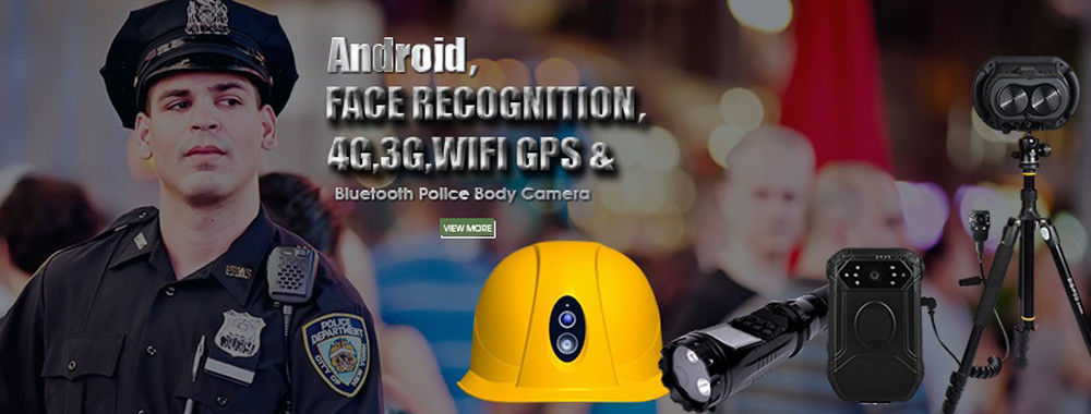 China best Police Body Cameras on sales