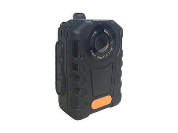 China Multi Functional Personal Camera Recorder Ambarella A7 With 5 MP CMOS Sensor supplier