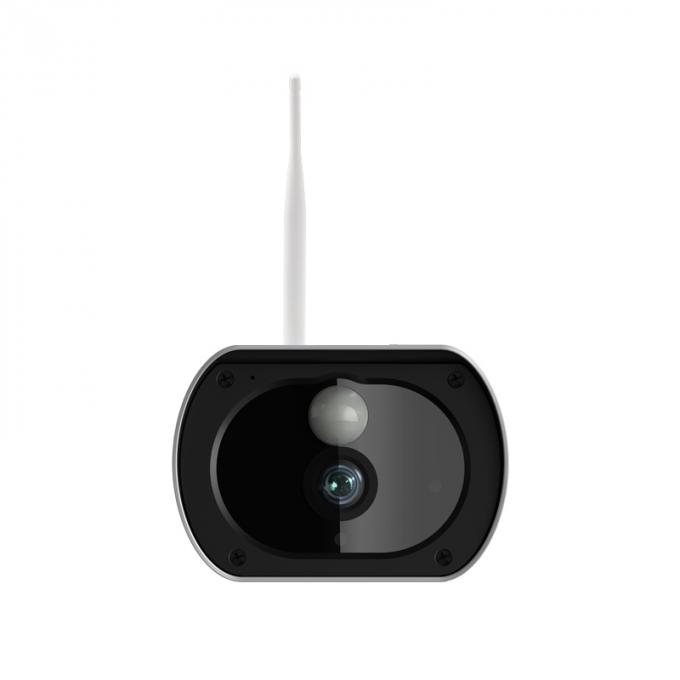 Cctv Camera Wwide Angle Security Camera , Video Surveillance Cameras Waterproof IP67